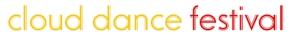 logo_cdf_new