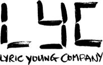 LyricYoungCompany